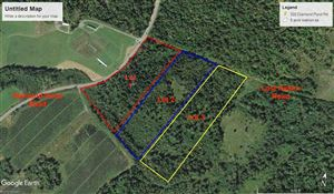 Photo of Lot 3 Lost Nation Road, Colebrook, NH 03576 (MLS # 4769338)