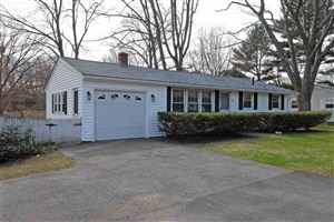 Photo of 47 Spruce Lane, Dover, NH 03820 (MLS # 4748339)