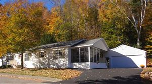Photo of 403 Darby Drive, Belmont, NH 03220 (MLS # 4782339)