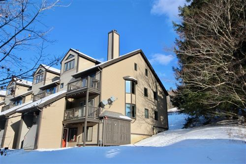 Photo of 502 Mountains Edge Drive, West Windsor, VT 05037 (MLS # 4794339)