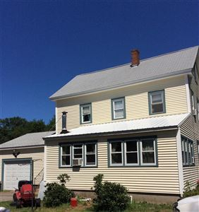 Photo of 72 Mill Street, Epping, NH 03042 (MLS # 4706342)