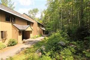Photo of 26 Windsor Hill Way #118, Waterville Valley, NH 03215 (MLS # 4765342)