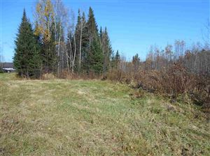 Photo of Stiles Farm Road, Whitefield, NH 03598 (MLS # 4782342)