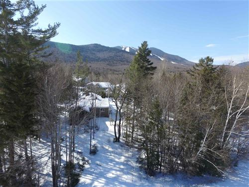 Photo of 62 Osceola Road, Waterville Valley, NH 03215 (MLS # 4795342)