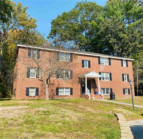 Photo of 21-2A Folly Mill Terrace #7, Seabrook, NH 03874 (MLS # 4834342)