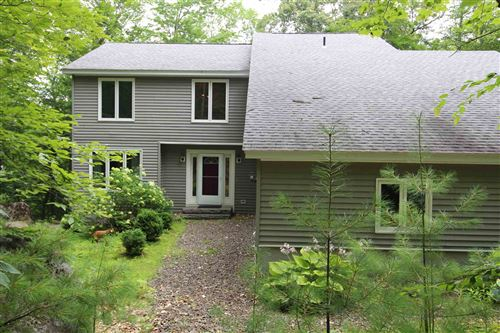 Photo of 29 Forest Hill Road, Meredith, NH 03253 (MLS # 4820343)