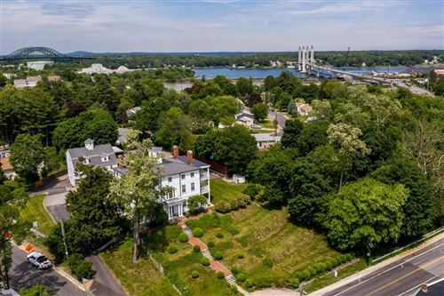 Photo of 525 Maplewood Avenue #5, Portsmouth, NH 03801 (MLS # 4848343)