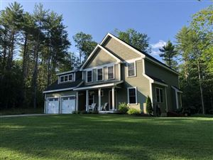 Photo of 68 Garland Road, Nottingham, NH 03290 (MLS # 4766344)