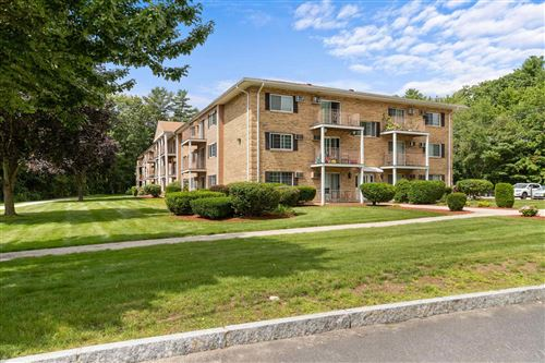 Photo of 379 Huse Road #40, Manchester, NH 03103 (MLS # 4875344)