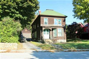 Photo of 138 Prospect Street, Berlin, NH 03570 (MLS # 4722345)