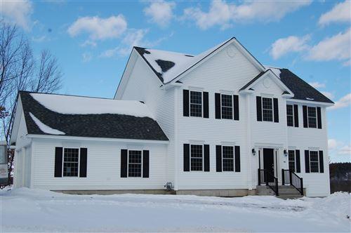 Photo of 0 Brookview Drive #35, Hooksett, NH 03106 (MLS # 4807345)