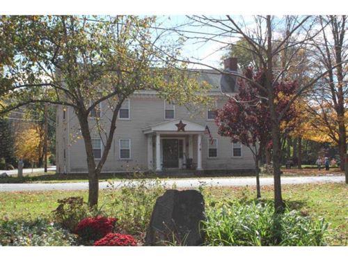 Photo of 9 Lower Landing Road, Charlestown, NH 03603 (MLS # 4819345)