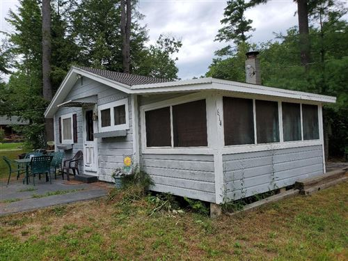 Photo of 614 Collettes Grove Road, Derry, NH 03038 (MLS # 4820345)