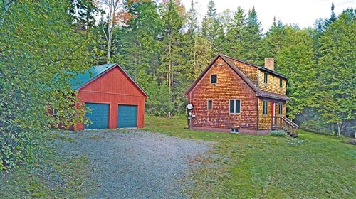 Photo of 290 Route 3 North, Carroll, NH 03595 (MLS # 4884345)