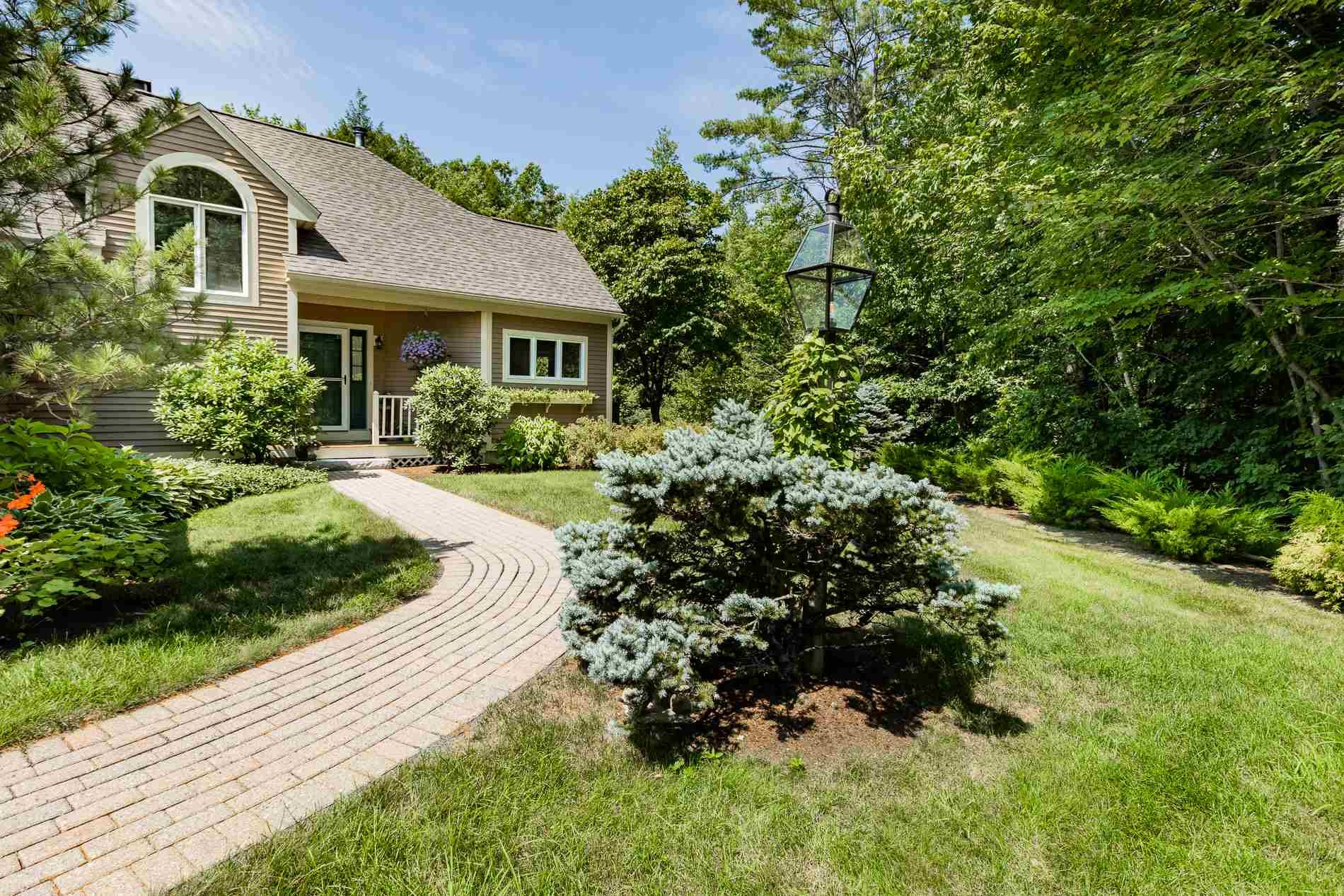 17 Berrill Farms Lane, Hanover, NH 03755 - MLS#: 4822346