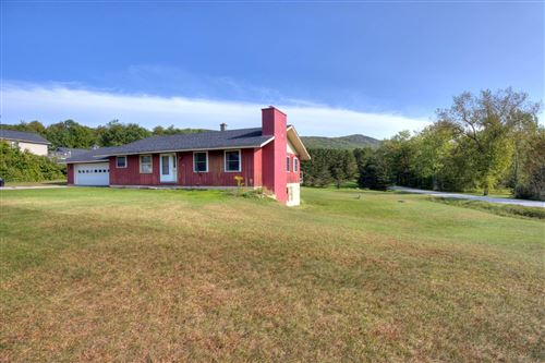 Photo of 1096 US 4 Route, Rutland Town, VT 05701 (MLS # 4831347)