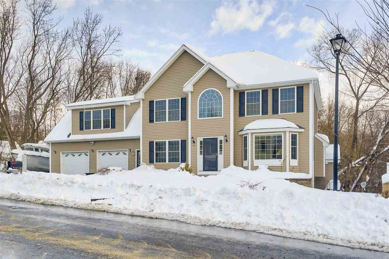 14 Dove Lane, Manchester, NH 03109 - MLS#: 4787347