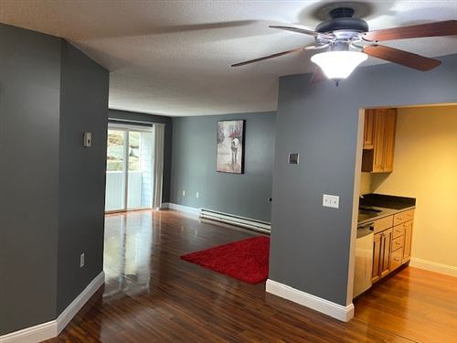 Photo of 106 Eastern Avenue #104, Manchester, NH 03104 (MLS # 4799348)