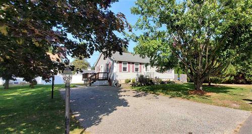 Photo of 2 Ingalls Terrace, Plaistow, NH 03865 (MLS # 4830348)