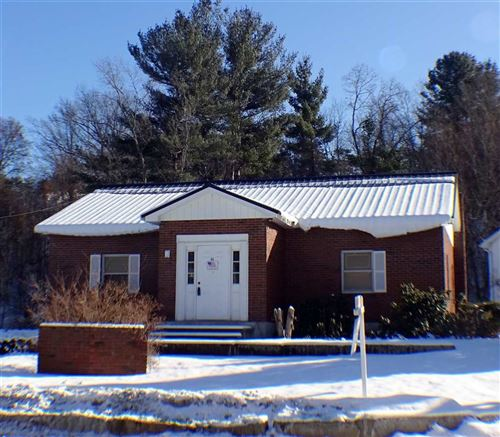 Photo of 66 Donald Street, Manchester, NH 03102 (MLS # 4782349)