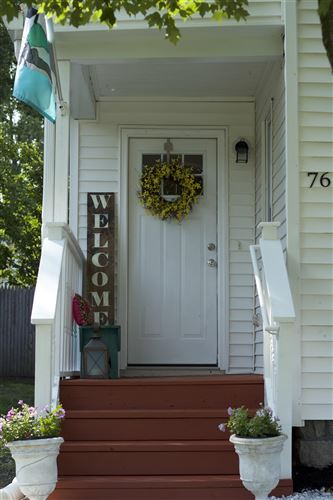 Photo of 76 Collins Street, Seabrook, NH 03874 (MLS # 4874349)