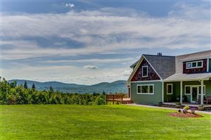 Photo of 1980 Profile Road, Franconia, NH 03580 (MLS # 4762350)