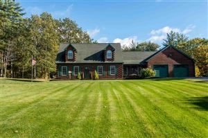 Photo of 144 Evergreen Valley Road, Milton, NH 03851-000 (MLS # 4782350)