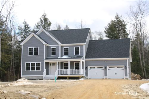 Photo of Lot 1 Riverbend #1, Epping, NH 03042 (MLS # 4795350)