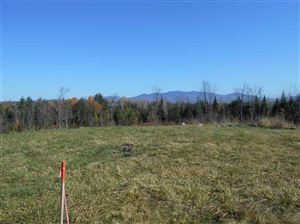 Photo of Stiles Farm Road, Whitefield, NH 03598 (MLS # 4782351)