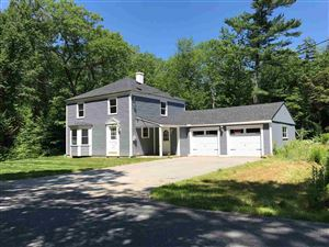 Photo of 116 Monument Road, Dublin, NH 03444 (MLS # 4752352)