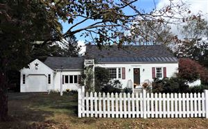 Photo of 47 Middle Road, Brentwood, NH 03833 (MLS # 4774352)
