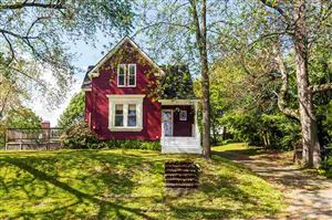 Photo of 23 Ash Street, Dover, NH 03820 (MLS # 4757353)