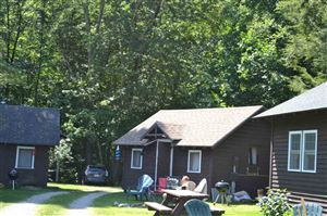 Photo of 90 Dunmore Acres Drive, Leicester, VT 05733 (MLS # 4771354)