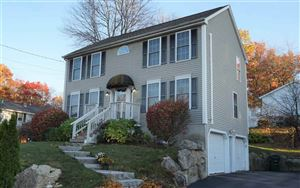 Photo of 111 Blevens Drive, Manchester, NH 03104 (MLS # 4784354)