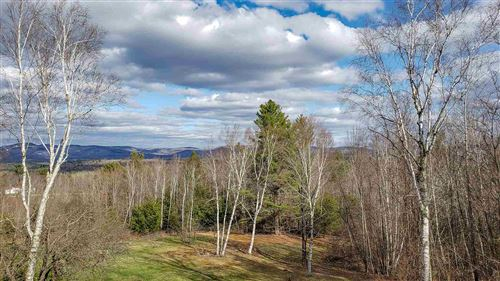 Photo of 254 Skyline Road, Unity, NH 03773 (MLS # 4805355)