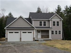 Photo of 195 New Boston Road, Greenfield, NH 03047 (MLS # 4736356)