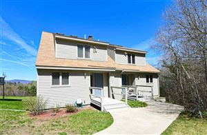 Photo of 24 Ridgeview Drive #Unit 6, Madison, NH 03849 (MLS # 4744356)