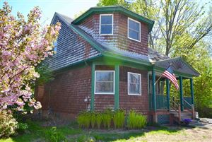 Photo of 70 Shirley Hill Road, Manchester, NH 03102 (MLS # 4752356)