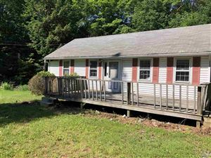 Photo of 1068 Route 120, Plainfield, NH 03770 (MLS # 4746357)