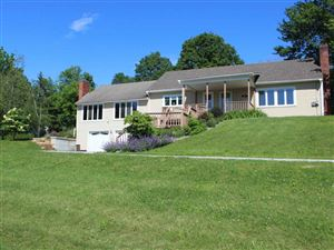 Photo of 25 Lakeview Terrace, St. Albans City, VT 05478 (MLS # 4753357)