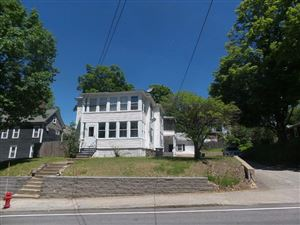 Photo of 670 Central Street, Franklin, NH 03235 (MLS # 4757359)