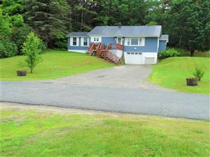 Photo of 10 First Street, Canaan, NH 03741 (MLS # 4760359)