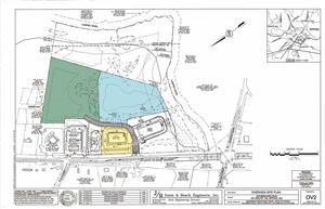 Photo of 125 Route #Lot 2, Epping, NH 03042 (MLS # 4765360)