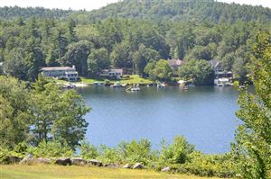 Photo of 5-16 Mountain West Drive, Wolfeboro, NH 03894 (MLS # 4770360)