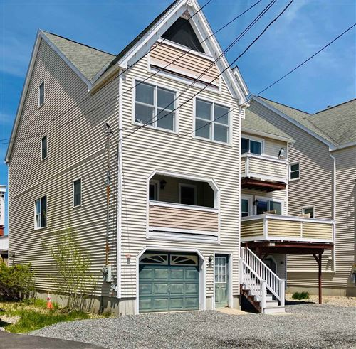 Photo of 542 High Street, Hampton, NH 03842 (MLS # 4806360)