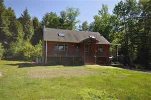 Photo of 302 NH Route 104 Route, Danbury, NH 03230-4362 (MLS # 4765361)
