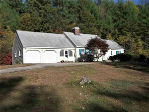 Photo of 13 New Boston Road, Amherst, NH 03031 (MLS # 4781361)