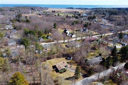 Photo of 10 + 0 River Road, North Hampton, NH 03862 (MLS # 4854361)