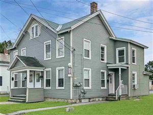 Photo of 113 Adams Street, Bennington, VT 05201 (MLS # 4759362)
