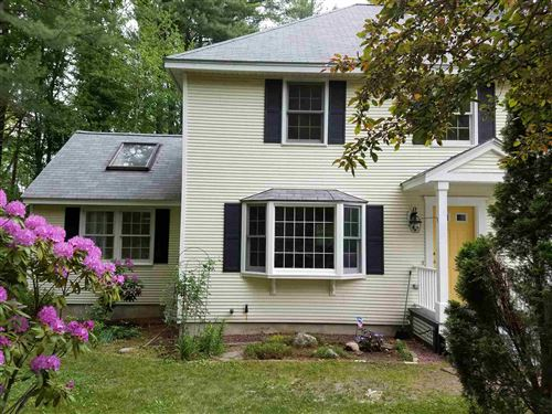 Photo of 12A Columbia Drive, Londonderry, NH 03053 (MLS # 4795363)